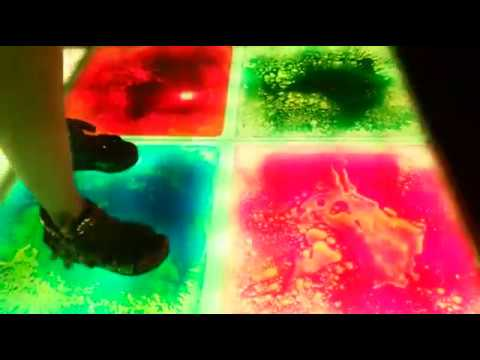 liquid dance floor   Sunrise Led +919819880606