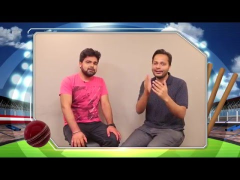 Virat Kohli Powers India Home With 51-Ball 82 Vs Australia