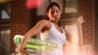 Your Shape: Fitness Evolved 2012 - Kinect Launch Trailer (Deutsch)