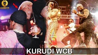 harmonize-kurudi-wcb-amtumia-ujumbe-mzito-diamondashindwa-kujizuia-aonyesha-mapenzi-na-wcb-