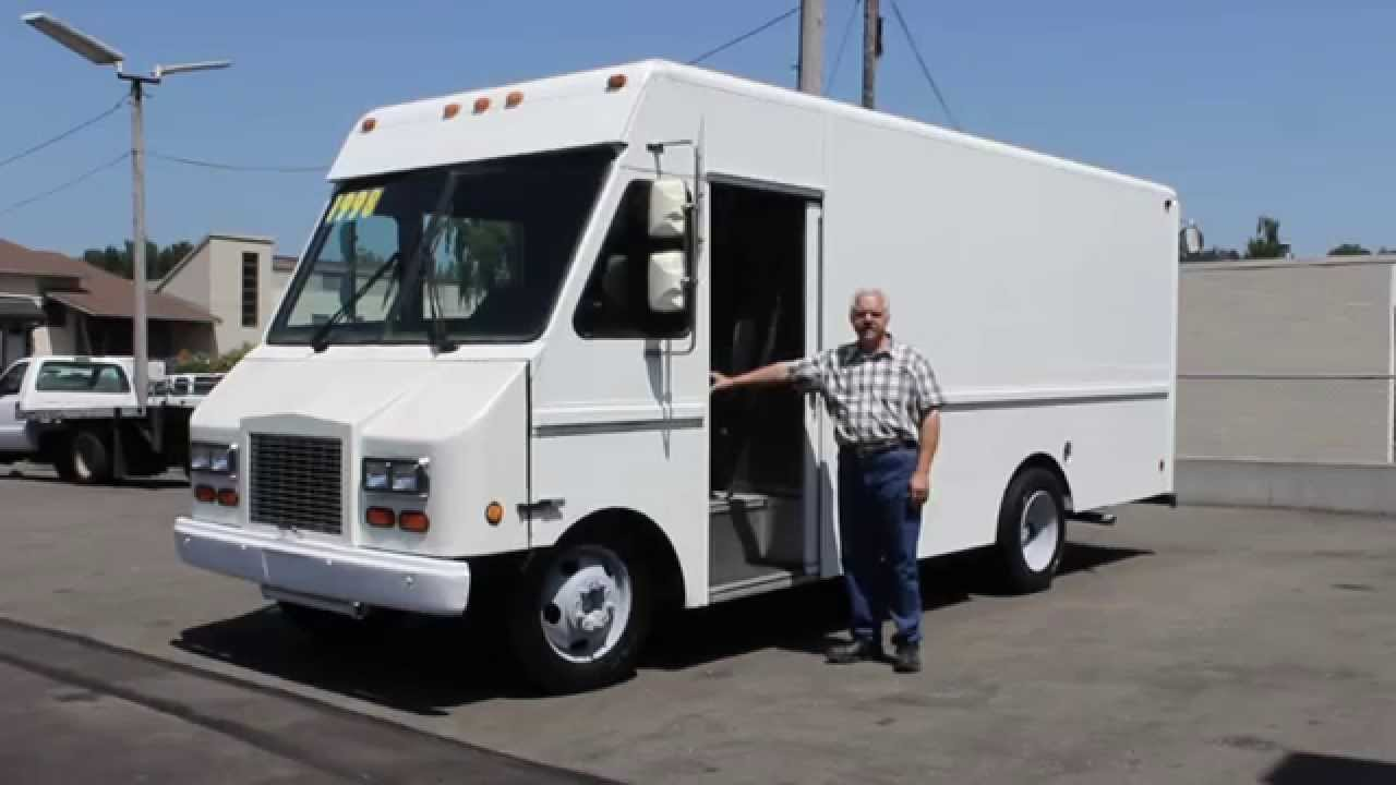 Grumman Llv Wiring Diagram Custom Llv Related Keywords