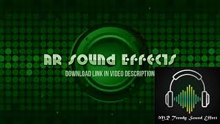 Cute Baby (Baby Laughing#1) Sound Effect (MP3 For Download)