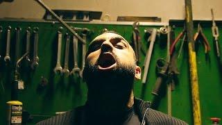 Horror Night 23 Teaser Trailer - Παρασκευή και 13!