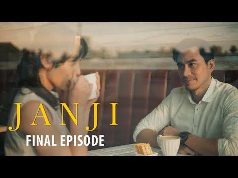 #JanjiTheSeries - Final Episode