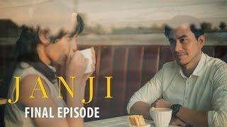 Thumbnail of #JanjiTheSeries – Final Episode