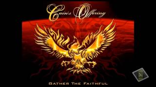 Cain´s Offering-Gather the Faithful full album