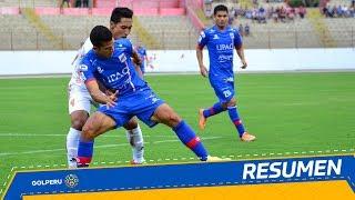 Chivas 3-0 Atlas