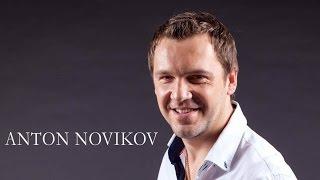 Поездка на автомобиле в Котор. Черногория.(В видео использована музыка Prince - Sticky Like Glue., 2015-01-08T11:10:17.000Z)