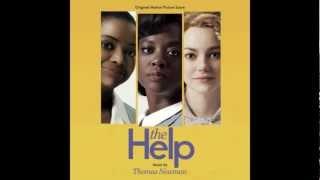 Baixar The Help Score - 16 - Not To Die - Thomas Newman