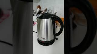 테팔 수비토 KI140…