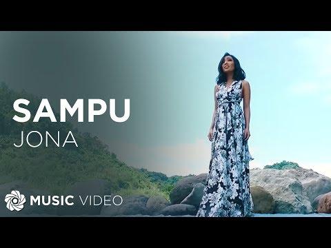 Jona - Sampu | Himig Handog 2017