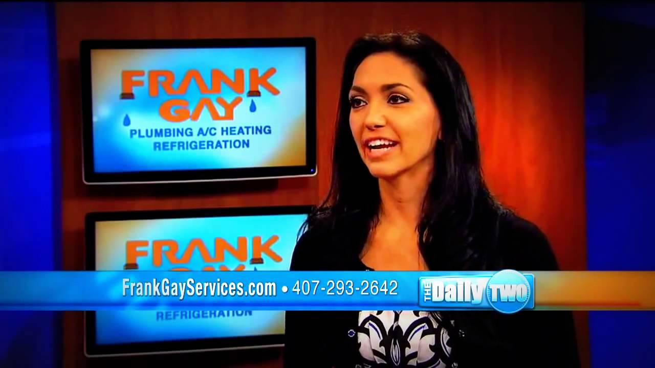 crop city com services forest orlando fl gay plumbing frank mip rd yp