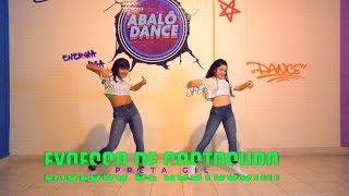 Baixar Excesso de Gostosura - Preta Gil   Coreografia Abalô Dance