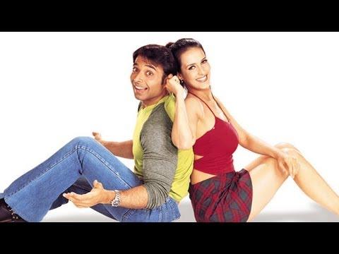 Ek Ladki Song | Mere Yaar Ki Shaadi Hai | Uday Chopra | Sanjana | Udit | Alka
