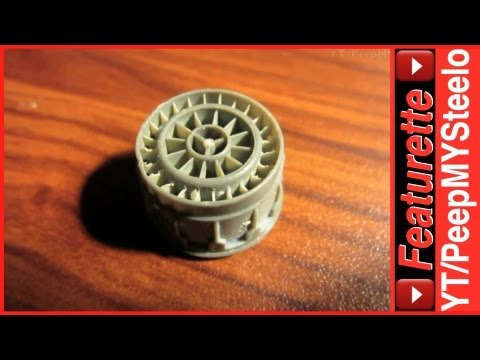 faucet-aerator-replacement-for-kitchen-&-bathroom-sink-assembly-moen-or-delta-sizes-w/-low-flow