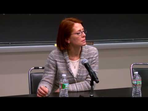 Session 3, Part 1: Financing Sources Panel Mp3