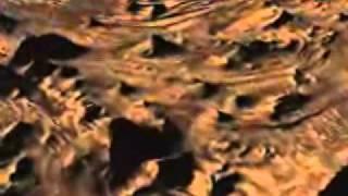 MRO: Mars Reconnaissance Orbiter