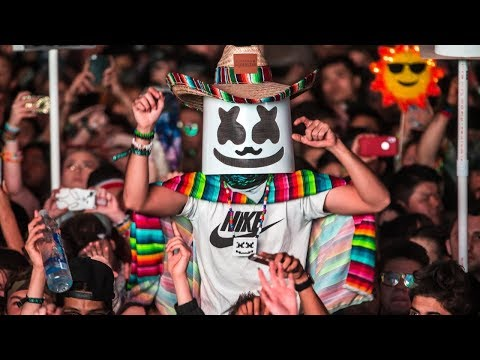 Party Mix 2018 | Best Electro House Dance Music | Party Club Remix 2018