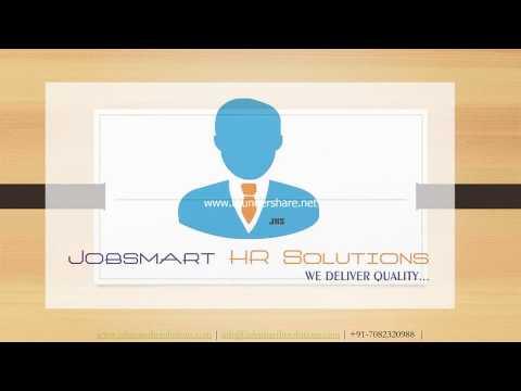 Jobsmart HR Solutions
