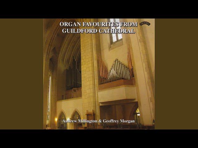 odore noten orgel fiat scores zum lux dubois download th de mped gt