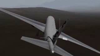 Flight Simulator X-Plane 8 (2)