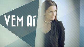 Fernanda Motta no Youtube! | TRAILER