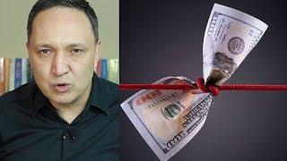 IMF Neden Türkiye'de?