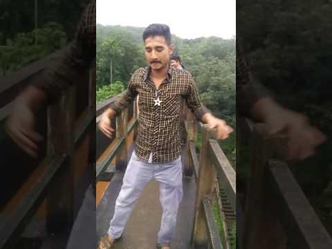 DJ.bala babu gana bjdy Singh kabi
