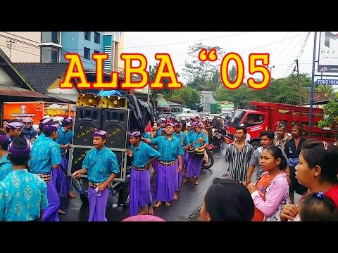 Lagu Sasak 2017 ALBA 05 Bulu Polak Terbaru Di Sikur Lombok Timur
