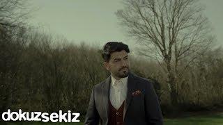 Ravi İncigöz - İki Kalp (Klip Tanıtım)
