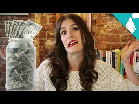 """Should men have """"financial abortions"""" rights?"""