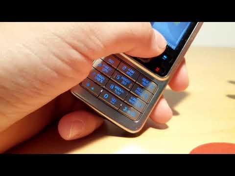 Nokia 6300 спустя 10 ЛЕТ/ Как установить игры на Nokia 6300