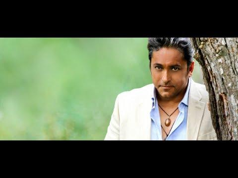 Siavash - Khoshalam OFFICIAL HD VIDEO