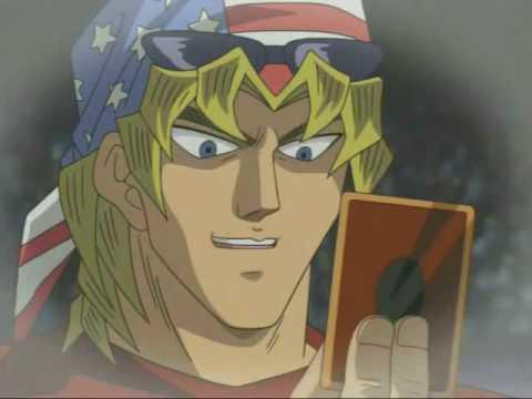 YGOTAS Episode 11 - In America - LittleKuriboh
