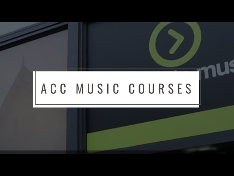 Access To Music Performance Degree in Birmingham