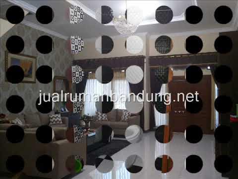 Jual Rumah Mitra Dago Antapani – LT 170 LB 250 - Jual Rumah Bandung .NET