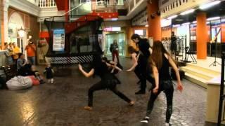 Танцы аборигенов Австралии(, 2016-02-01T10:57:56.000Z)