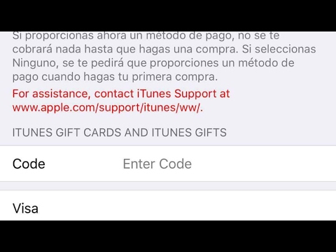 www.apple.com support itunes ww