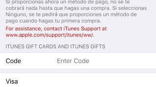 Fix for assistance contact iTunes support new method work 100%