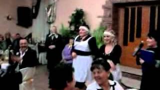 Волочиск весілля Дикої І.М. 2.mp4