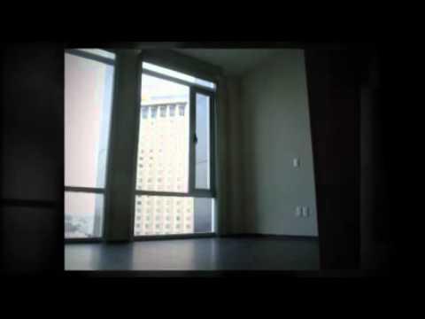 PLAZA RESIDENCES MEXICO CITY.mp4