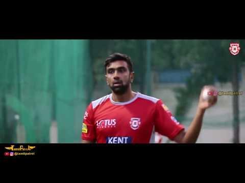 Kings XI Punjab Theme Song | IPL 2019 | Official Anthem | New Squad | WhatsApp Status