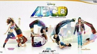ABCD 2 Full Movie Review | Varun Dhawan, Shraddha Kapoor, Prabhu Deva, Dharmesh Yelande