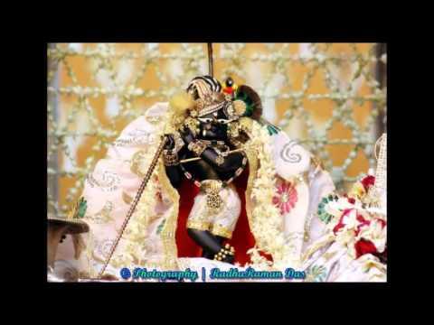Sitram Siru Kale - Thiruppavai 29 - Explanation