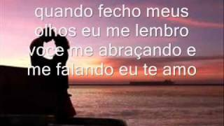 sofrimento do amor.wmv