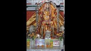 Tanot Mata Aarti | Aarti Songs| Aarti Sangrah | Aarti In Hindi | Place To Visit In Jaisalmer|