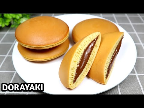 resep-dorayaki-|-japanese-pancake-dorayaki