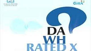 Startalk TX: Da Who? October 12, 2013