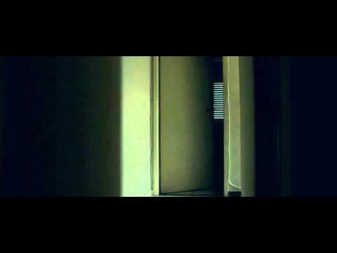 ALONE? Short Movie by Invictus Creative Media