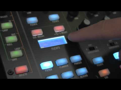 Rane Sixty Eight Commercial Doovi